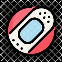 Strip Icon