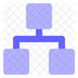 Structure Flat Icon