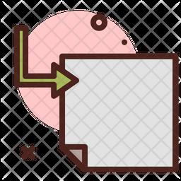 Sublayer Icon