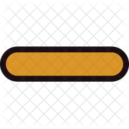 Substract Icon png