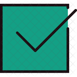 Success Icon png