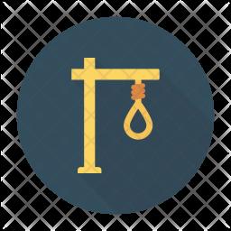 Suicide Icon