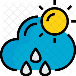 Sunhine Icon