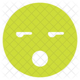 Surprised Icon png