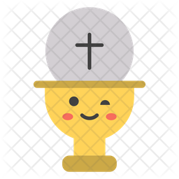 Survey Paper Emoji Emoji Icon