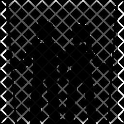 Survivor Icon