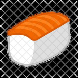 Susi Icon