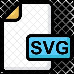 Svg Eps 無料アイコンの庭