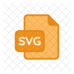 Svg Format Icon Of Colored Outline Style Available In Svg Png Eps Ai Icon Fonts