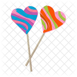 Sweethearts Icon