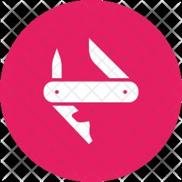Swiss Icon