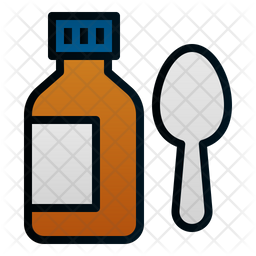 Syrup Icon