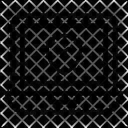 System Antivirus Icon