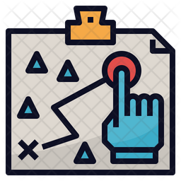 Tactic Icon
