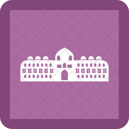 Taj Hotel Icon