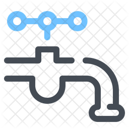 Tap Icon Of Flat Style Available In Svg Png Eps Ai Icon Fonts