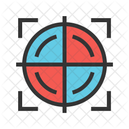 Target Icon png