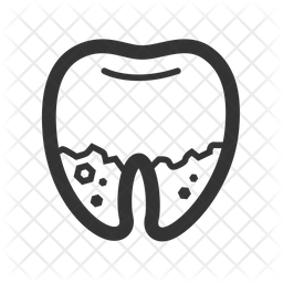 Tartar Icon