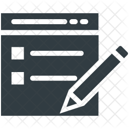 Task Icon png
