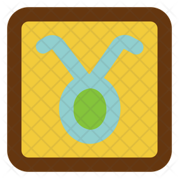 Taurus Icon