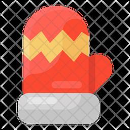 Tea Cozy Icon