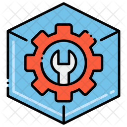 Tech Resources Icon