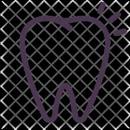 Teeth Icon