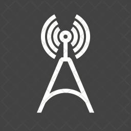 Telecom Icon