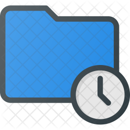 Temp Icon Of Colored Outline Style Available In Svg Png Eps Ai Icon Fonts