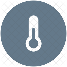 Temp Icon Of Glyph Style Available In Svg Png Eps Ai Icon Fonts