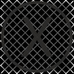 Ten Icon