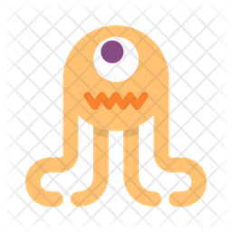 Tentamon Icon