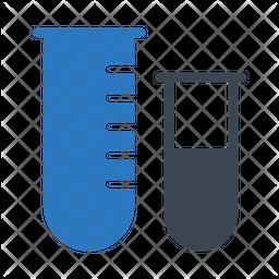 Test-test Icon