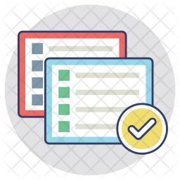 Testing Features Icon