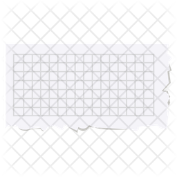 Text Paper Icon