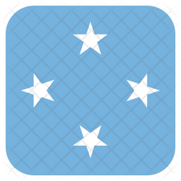 The Flag Icon