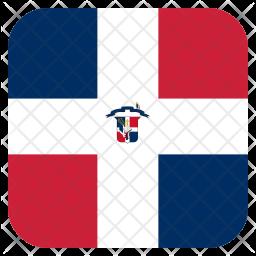 The Flag Icon