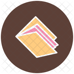The, Fold, Wonders, Emperor Icon png