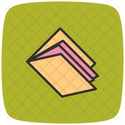 The, Fold, Wonders, Wonder Icon png