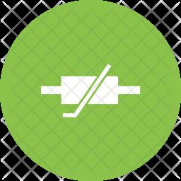 Thermistor Icon