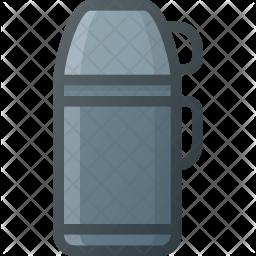 Thermor Icon