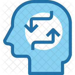 Thought Exchange Icon