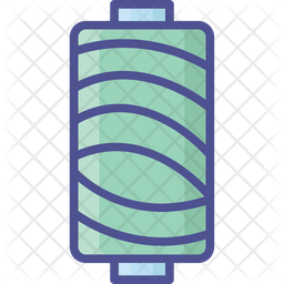 Thread Cone Icon