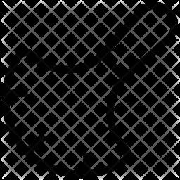 Threader Icon