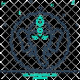 Thrissur Icon