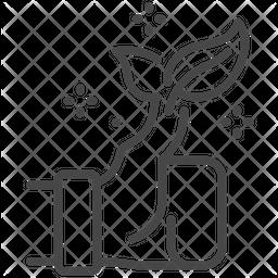 Thumbup Icon