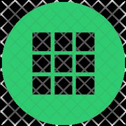 Tile Icon