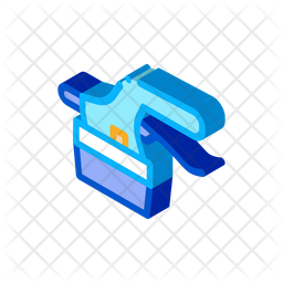 Tile Cutter Icon