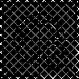 Tiling Icon