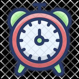 Timepiece Icon
